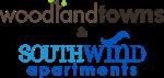 Biloxi Property Logo 0
