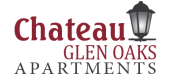 Chateau Glen Oaks Property Logo 0