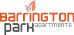 Mobile Property Logo 0
