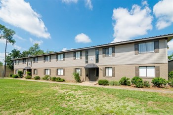 1857 Atwood Drive 1-2 Beds Apartment for Rent Photo Gallery 1