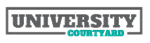 Tallahassee Property Logo 5