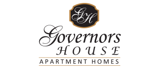 Governors House Property Logo 0