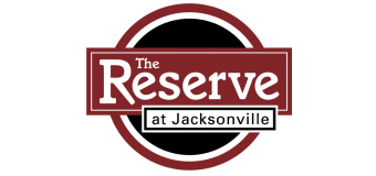 The Reserve at Jacksonville Property Logo 0
