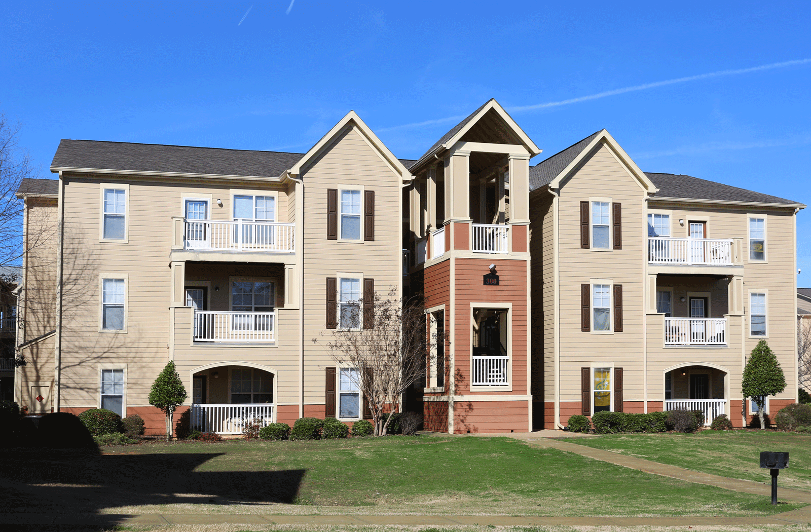 1 bedroom apartments in jacksonville alabama www - 1 bedroom apartments in jacksonville nc ...