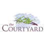Courtyard Apartments Property Logo 1
