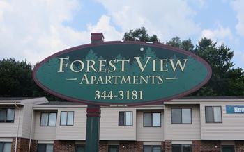 1280 Northpoint Drive 1-3 Beds Apartment for Rent Photo Gallery 1
