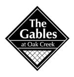 The Gables Apartments Property Logo 1