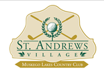 St. Andrews Property Logo 1