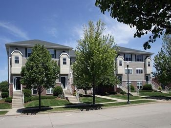 Apartments for Rent near Park View Elementary School