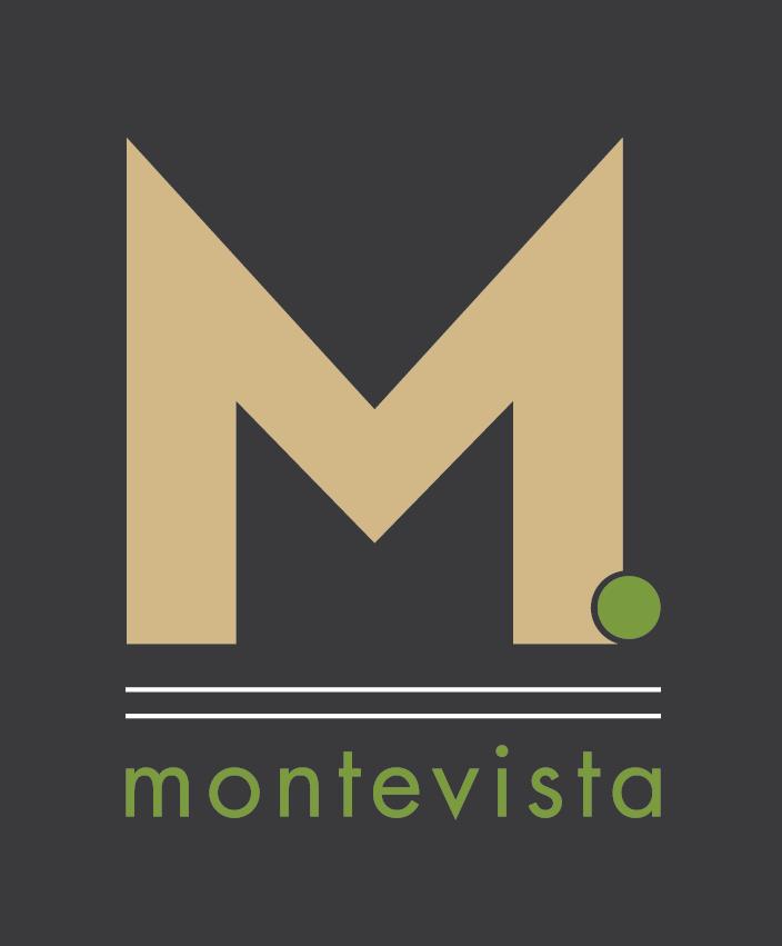 Montevista Logo