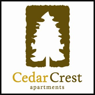 Cedar Crest, 4800 SW Mueller Drive, Beaverton, OR