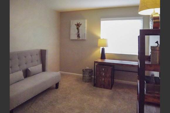 Jackson Grove Apartment Homes 3417 Lebanon Pike Hermitage Tn Rentcaf