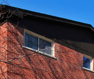 631 S. Maple Ave. 1-2 Beds Apartment for Rent Photo Gallery 1