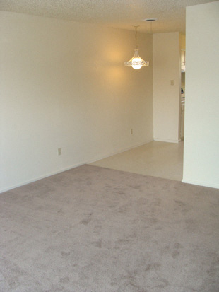 Homestead Apartments photogallery 8