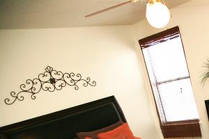 Las Colinas Apartments 5502 56th St Lubbock Tx Rentcaf 233