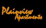 Plainview Property Logo 0