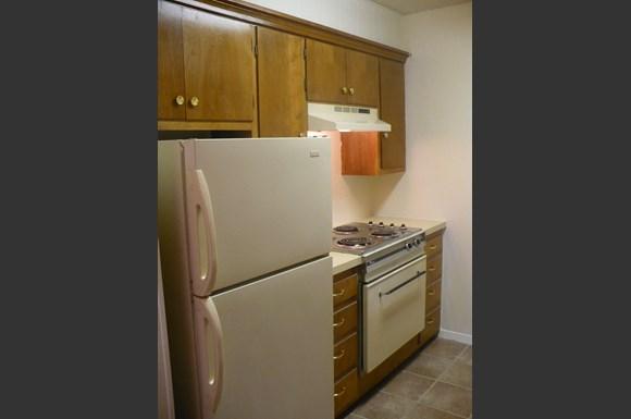 Savannah Apartments 910 E Felt Brownfield Tx Rentcaf