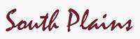 Lubbock Property Logo 22