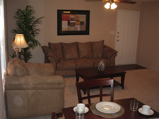 Lakes at Madera Apartments Photo Gallery 3