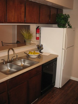 Lakes at Madera Apartments Photo Gallery 5