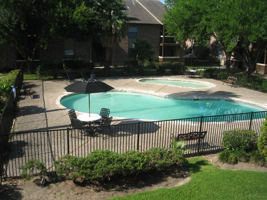 Lakes at Madera Apartments Photo Gallery 13