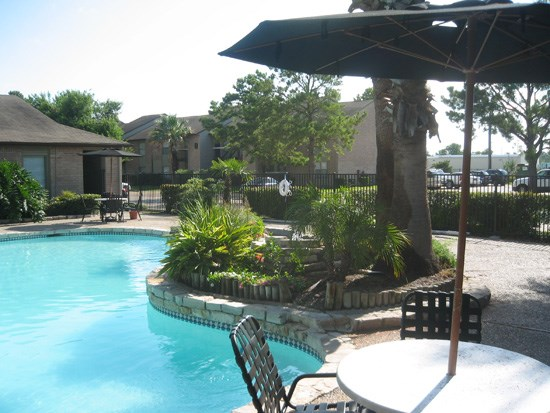 Lakes at Madera Apartments Photo Gallery 11