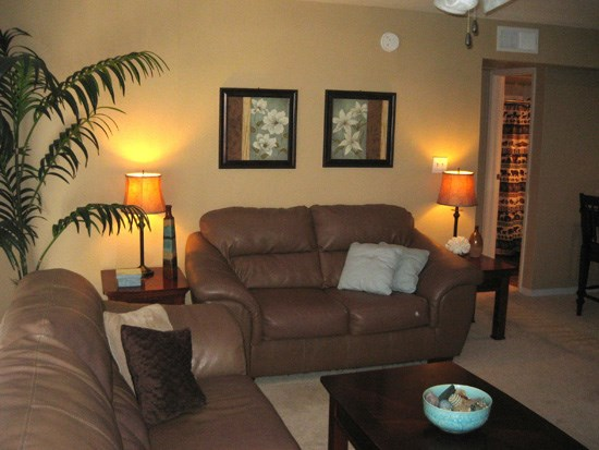 Lakes at Madera Apartments Photo Gallery 10