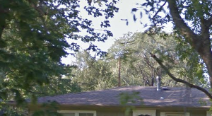 8104 E 100th St 4 Beds House for Rent Photo Gallery 1