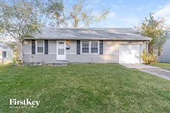 8802 E 72Nd St 2 Beds House for Rent Photo Gallery 1