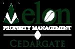 Lancaster Property Logo 0