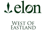 West Of Eastland Property Logo 0