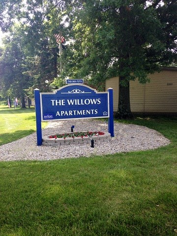 The Willows Photo Gallery 1