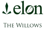 The Willows Property Logo 0
