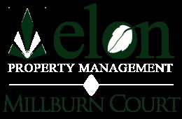 Centerville Property Logo 1