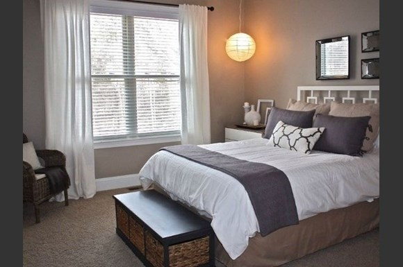 Ketwood Apartments 2224 G Ketwood Place Kettering Oh Rentcaf