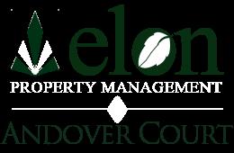 Mount Vernon Property Logo 0