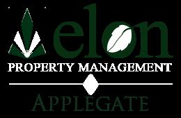 Applegate Property Logo 0