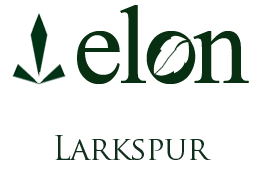 Hilliard Property Logo 0