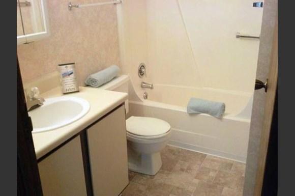 Stillwater Landing Apartments 4341 Foxton Court Dayton