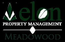 Mansfield Property Logo 1