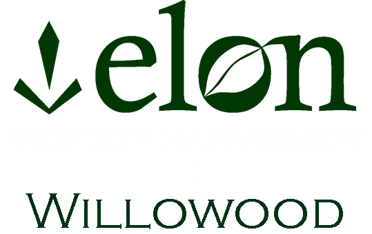 Willowood Property Logo 1