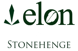 Stonehenge Property Logo 1