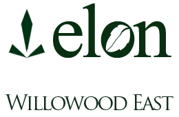 Willowood East Property Logo 0