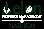 Louisville Property Logo 1