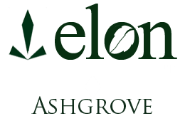Sterling Heights Property Logo 0