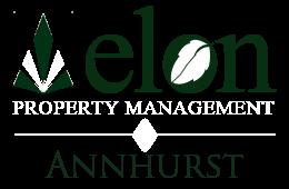 Annhurst Property Logo 0