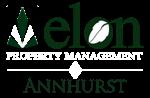 Pleasant Hills Property Logo 1
