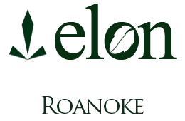 Rochester Hills Property Logo 0