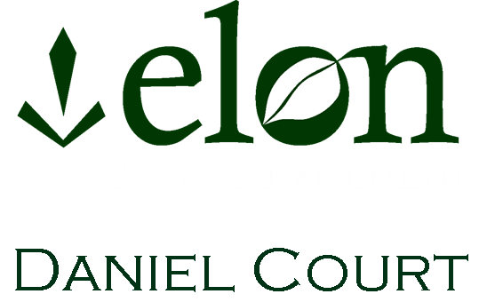 Daniel Court Property Logo 1