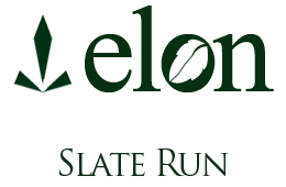 Miamisburg Property Logo 1